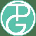 The Pratt Group